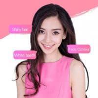 BeautyCam e le altre: app per ''abbellire'' i selfie