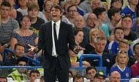 Chelsea avanti soffrendo Mazzarri, che figuraccia