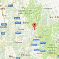 Terremoto del 6.0 nel Reatino, epicento ad Accumoli ma sentito da Rimini a Napoli. Paura...
