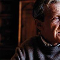 Antonio Cederna: la democrazia è sognare città più belle