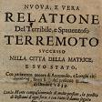 Amatrice e Accumoli  già distrutte nel 1639  da un sisma gemello   pdf