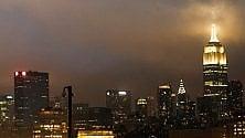 Shopping Usa, il Qatar prende il 10% dell'Empire State Building