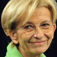 """Emma Bonino: """"Ue, solo slogan vuoti se non si apre il tavolo per riformare i trattati"""""""