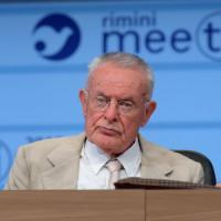 """Francesco Paolo Casavola: """"Questa riforma non va, oggi lo dirò al ministro"""""""
