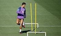 Ronaldo, stagione magica ''La migliore di sempre''