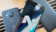 Ecco Nougat: Android diventa multitasking