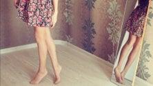 Body shaming: una donna su due vittima di insulti per le forme fisiche /   Foto