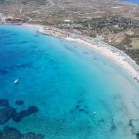 Malta estate mare immersioni