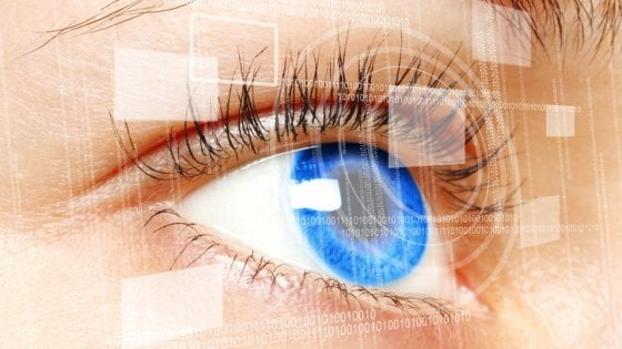 """Turismo 2.0: la pagina web perfetta oggi si scopre con un """"occhio"""" a infrarossi"""