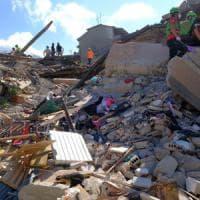Terremoto, solidarietà da tutta Italia: ecco come aiutare
