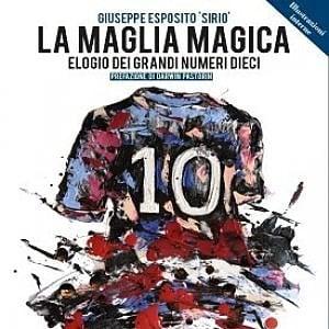 La maglia magica, elogio dei grandi numeri dieci