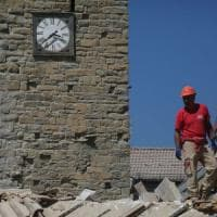 Terremoto, il geologo Boschi: