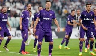 Napoli, un attaccante per Sarri: De Laurentiis prova per Kalinic