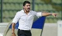 Caos Pisa, la squadra non si allena Dubai rilancia, ma il tempo stringe