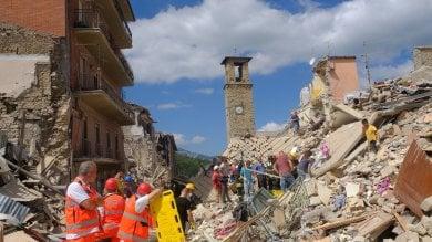 Terremoto, solidarietà da nord a sud ecco tutti i riferimenti per aiutare
