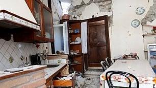 Suoni e voci: le 50 immagini  di un pezzo d'Italia che non c'è più