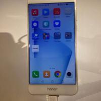 Honor 8, lo smartphone per millennials
