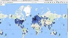 Tor sciopera per 24 ore: a rischio l'anonimato in rete il primo settembre