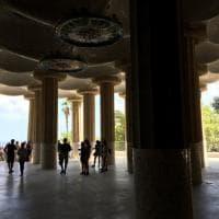 Dal litorale a Gaudí, Barcellona in fotopillole