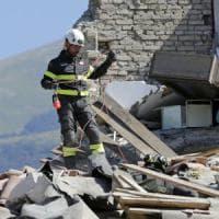 Terremoto: la paura aumenta del 15% il rischio cardiovascolare