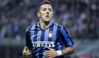 C'è l'accordo con l'Inter Vicino il ritorno di Jovetic