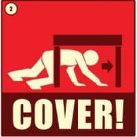 Sicurezza e prevenzione: cosa fare in caso di terremoto