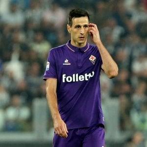 Napoli, ultimatum al Torino per Maksimovic. Milik titolare con il Milan