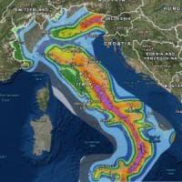 Il 60% dei vecchi edifici a rischio, e l'Italia se ne dimentica