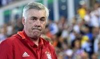 """Bayern, ripartire senza stravolgere Ancelotti: """"Sfrutterò il lavoro di Pep"""""""