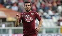 Maksimovic, ore decisive ultimatum al Torino