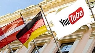 Google pensa social. Il prossimo sarà YouTube?