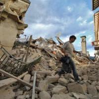 Emergenze, una piattaforma per mappare l'attivismo politico e umanitario