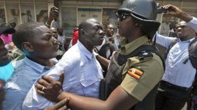 Congo, massacro al confine con l'Uganda La popolazione chiede maggior protezione