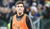''Romagnoli è incedibile'' Ufficiale il no al Chelsea