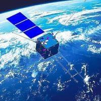 Cina, prima rete satellitare per lo studio dei terremoti con tecnologia italiana
