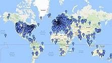Tor sciopera, l'anonimato in rete a rischio per 24h