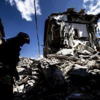"""Terremoto, da Arquata ad Amatrice chiedono: """"Ricostruiamo qui"""". Gli esperti: """"Si può fare"""""""