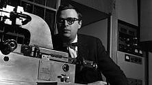 Addio Rudy Van Gelder grande ingegnere del jazz