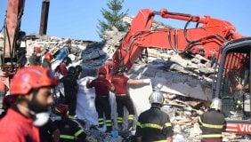Zamberletti: 'Viviamo i terremoti come una roulette russa'