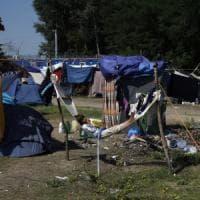 Migranti, Orbàn costruirà un secondo muro