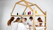 Amsterdam, 26 designer per un mondo migliore