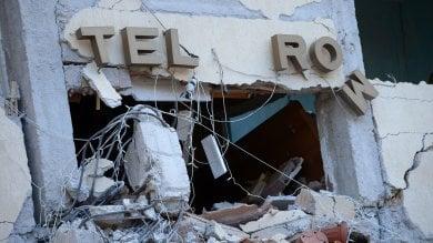 """""""Noi, sopravvissuti dell'Hotel Roma qui vivevamo come un'unica famiglia"""""""