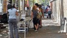 Agli italiani piace usato: il mercato cresce dell'1,5%