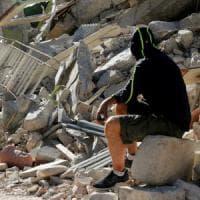 """L'Italia dei terremoti, l'ingegnere: """"Case antisismiche necessarie, le spese non sono il..."""