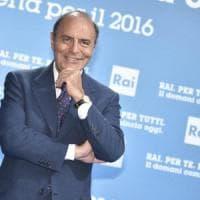 """Fico (vigilanza Rai) contro Vespa: """"Sul terremoto ha fatto affermazioni criminali"""""""