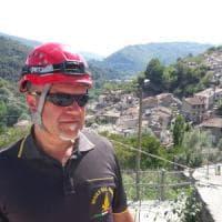 Massimo Caico:
