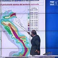 Fico (vigilanza Rai) contro Vespa:
