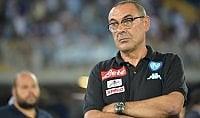 ''Rabbia e determinazione mai più come a Pescara''