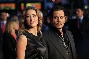 Divorzio Depp - Heard, è guerra anche sulla beneficenza