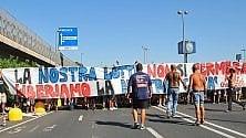 La serie B parte nel caos rinviata Ternana-Pisa